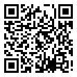渋谷・恵比寿・青山のBerry(ベリー)求人-QRコード
