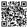 品川・五反田・目黒のTRIPLE CROWN [トリプルクラウン]求人-QRコード