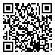 品川・五反田・目黒のBelmont~ベルモント求人-QRコード