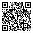 品川・五反田・目黒のGEMSTONE~ジェムストーン東京~求人-QRコード