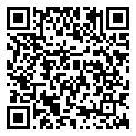 品川・五反田・目黒の東京ヒストリー lettre d'amour求人-QRコード