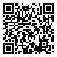 新宿のDOVE求人-QRコード