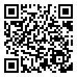 梅田のアンコール求人-QRコード