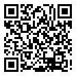 梅田のドレスコード求人-QRコード