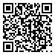梅田のclub IRIS【クラブアイリス】大阪求人-QRコード