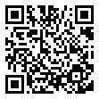 横浜・新横浜・関内のグランドオペラ横浜求人-QRコード