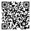 六本木・赤坂のSIX六本木TOKYO-QRコード