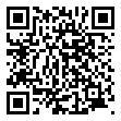 六本木・赤坂の赤坂SEASON-QRコード
