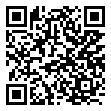 六本木・赤坂のAl nail -アルナイル--QRコード