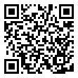 六本木・赤坂のAROMA VIP-QRコード