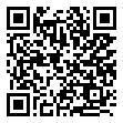 六本木・赤坂の超一流デリヘル ASK Japan 東京-QRコード