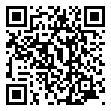 六本木・赤坂の麻布ビジュ-QRコード