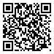 六本木・赤坂の麻布トリプレス-QRコード