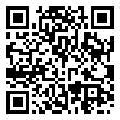 六本木・赤坂の美白媺々-QRコード