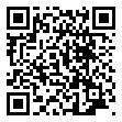 六本木・赤坂のBlue Rose ~ブルーローズ~-QRコード
