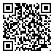 六本木・赤坂のClub Focus Tokyo-QRコード
