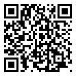 六本木・赤坂の東京チェリーブロッサム-QRコード
