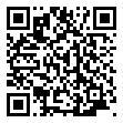 六本木・赤坂のCLASSIC TOKYO -クラシック東京--QRコード