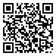 六本木・赤坂のFirenze~フィレンツェ~-QRコード
