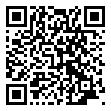 六本木・赤坂のClub Grazia - クラブグラツィア-QRコード