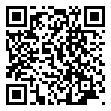 六本木・赤坂の六本木・西麻布 高級デリヘル リック-QRコード