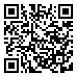 六本木・赤坂のCLUB LUPIN-QRコード