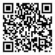 六本木・赤坂のクラブオルフェ-QRコード
