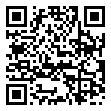 六本木・赤坂のL~エル~-QRコード