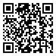 六本木・赤坂のGold Class 六本木・麻布店-QRコード