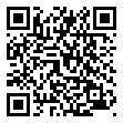 六本木・赤坂の高級キャバ嬢デリヘル Groche 東京-QRコード