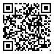 六本木・赤坂の赤坂ジェイド-QRコード