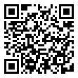 六本木・赤坂のKINGSMAN TOKYO-QRコード