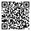 六本木・赤坂のKyabaru『キャバル』-QRコード