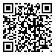 六本木・赤坂のLAFESTA~ラフェスタ~-QRコード
