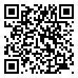 六本木・赤坂のLupin~ルパン~-QRコード
