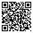 六本木・赤坂のCiel ~シエル~-QRコード