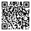 六本木・赤坂のマダム麗奈 東京-QRコード