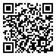 六本木・赤坂のマリアテレジア 東京-QRコード