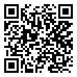 六本木・赤坂の六本木・西麻布 MINX-QRコード