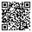 六本木・赤坂のパールプール-QRコード