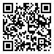 六本木・赤坂のPianissimo~ピアニッシモ-QRコード