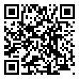 六本木・赤坂のミリオネア-QRコード