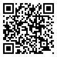 六本木・赤坂のPREMIUM1-QRコード