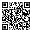 六本木・赤坂のRAINE(レイン)-QRコード