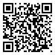 六本木・赤坂のRedcarpet東京-QRコード