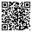 六本木・赤坂のロマネスク東京-QRコード