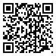 六本木・赤坂の六本木 隠れ家-QRコード