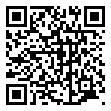 六本木・赤坂の六本木レーベル ピュアリー-QRコード