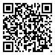 六本木・赤坂の白金インダルジュ-QRコード