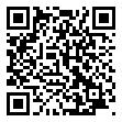 六本木・赤坂のThe Secret Venus-QRコード